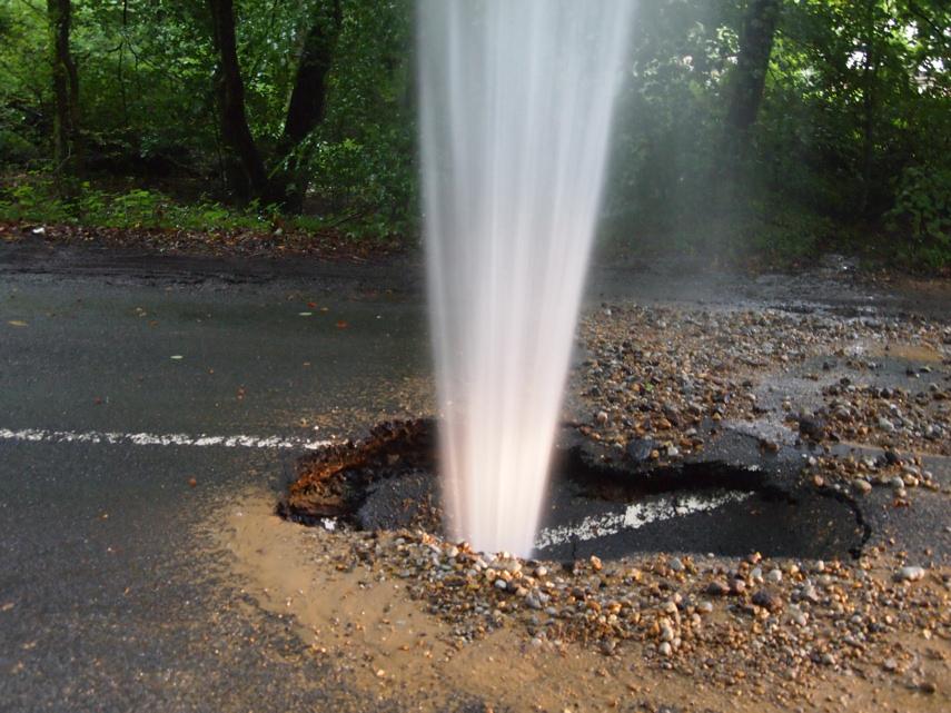 water spout 004 2