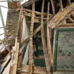 roof_01110_IMG_0616