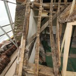 roof_01120_IMG_0668