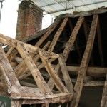 roof_01300_IMG_0602