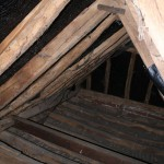 roof_01800_IMG_0607