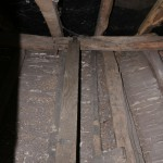 roof_01900_IMG_0608