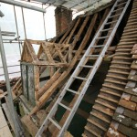 roof_02600_IMG_0615