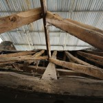 roof_11510_IMG_0629