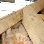 roof_21200_IMG_0716