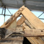 roof_21400_IMG_0718
