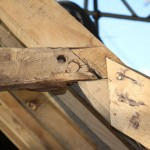 roof_21600_IMG_0720