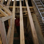 roof_22600_IMG_0730