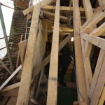 roof_22800_IMG_0732