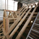 roof_23900_IMG_0743