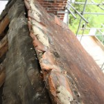 roof_24930_IMG_0605