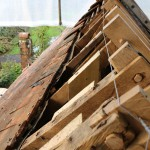 roof_24970_IMG_0753