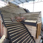 roof_25600_IMG_0887