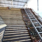 roof_25700_IMG_0888