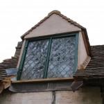 window_30000_IMG_1031