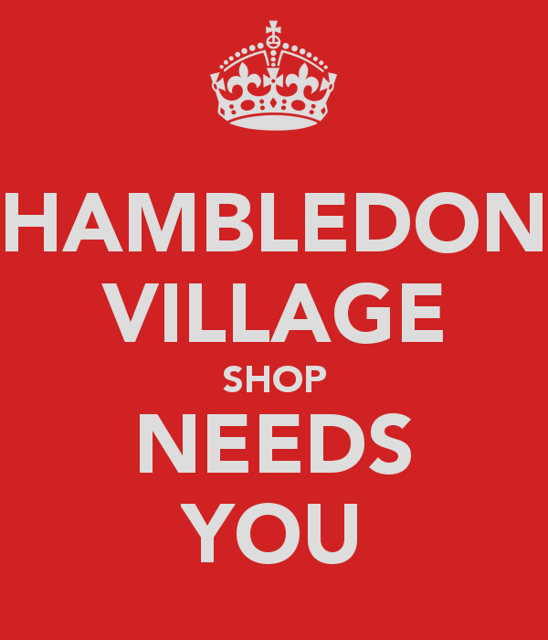 hambledon-village-shop-needs-you