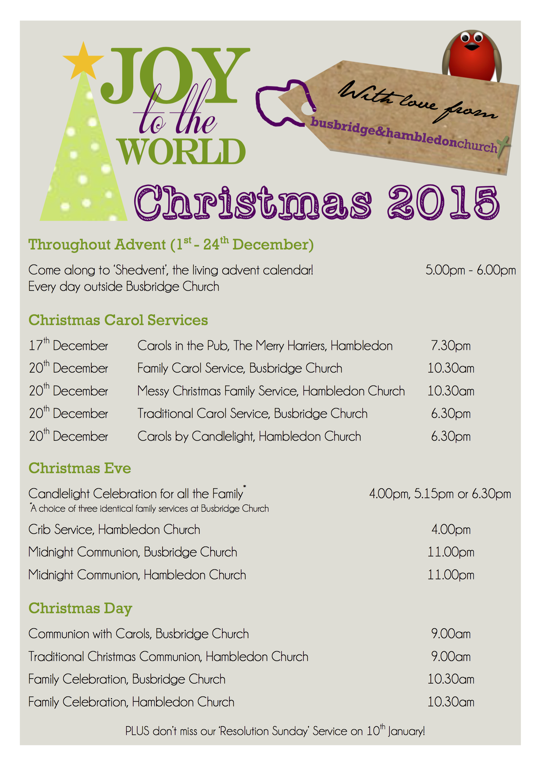 Christmas-services-poster-2015