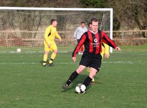 EPS20387-039-FootballSponsorship-HambledonFC-BSC