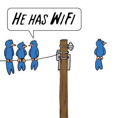 Funny-Wifi-cartoon