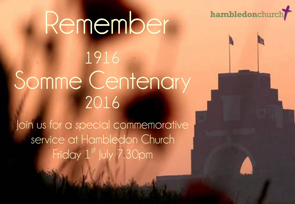 Somme 100 Picture for website
