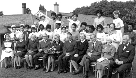 KGVsmallStaffgroup'60s