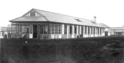 pavilion1930s copy