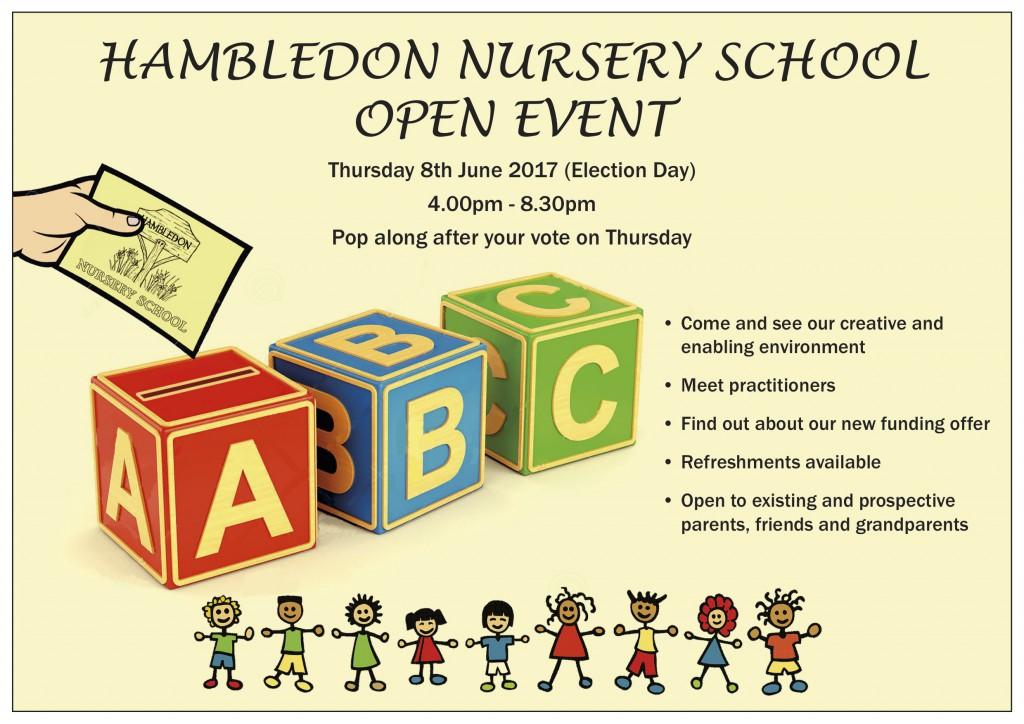 2017-05-18_Hambledon Open Event_A3 Poster_PRINT