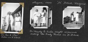 August-1950-B-block-1-1024x487.jpeg